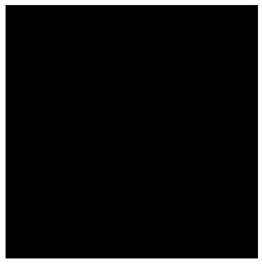 KUBIKm